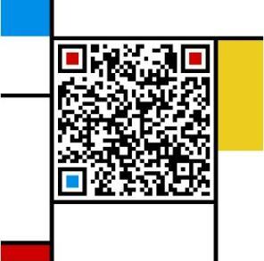 徐州赛森电子自动化技术有限公司